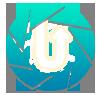 Uplift-Studio.com
