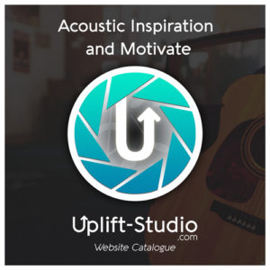 acoustic-inspiration-and-motivate-cover
