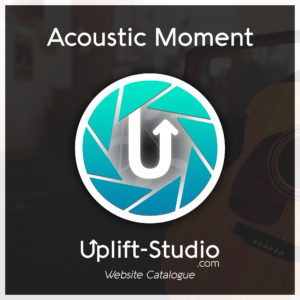 acoustic-moment_cover