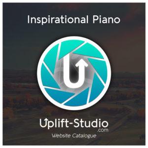 inspirational-piano-cover