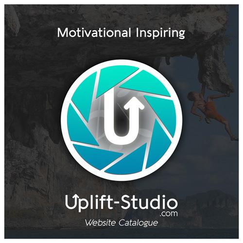 motivation-inspiring-cover