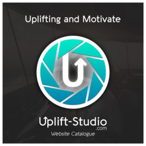 uplifiting-and-motivate-cover